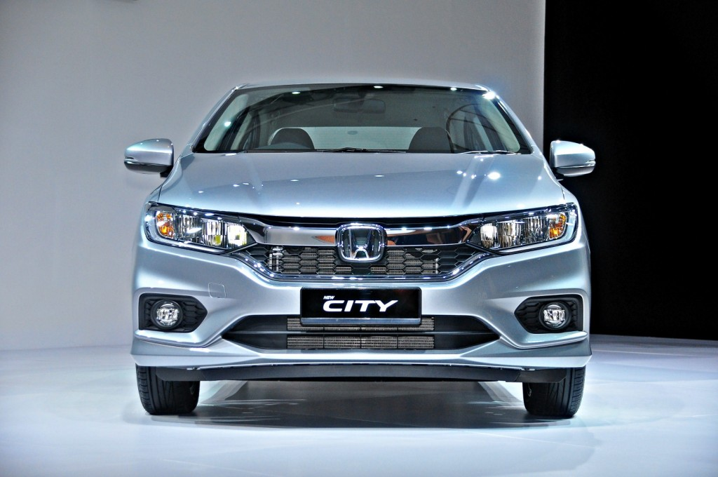 Honda-City-V-2017-22-1024x680-1