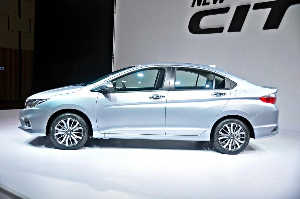 Honda-City-V-2017-10-1024x680
