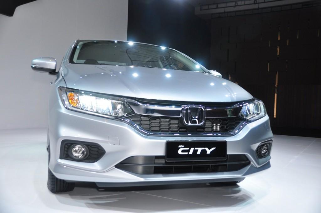 Honda-City-V-2017-06-1024x680