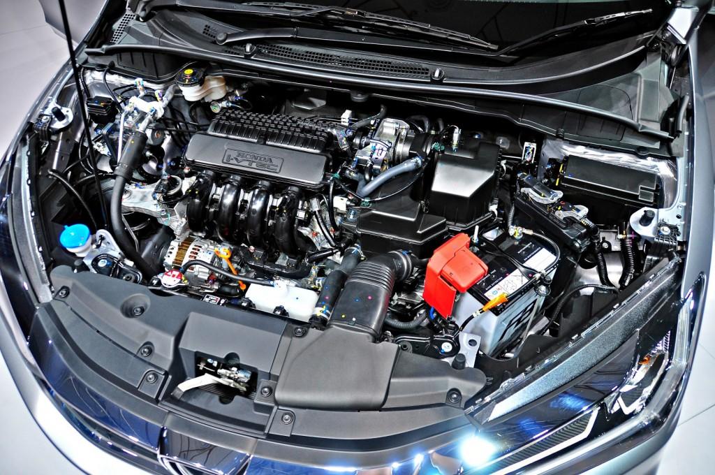 Honda-City-V-2017-52-1024x680