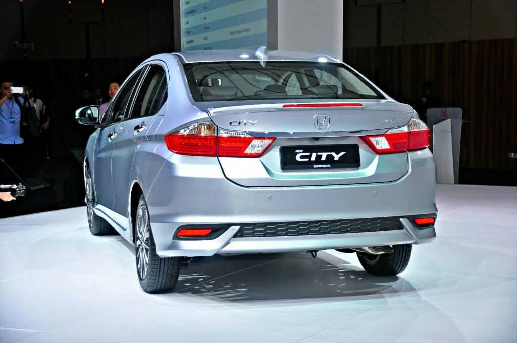 Honda-City-V-2017-19-1024x680
