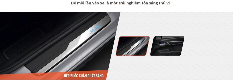 phu kien2