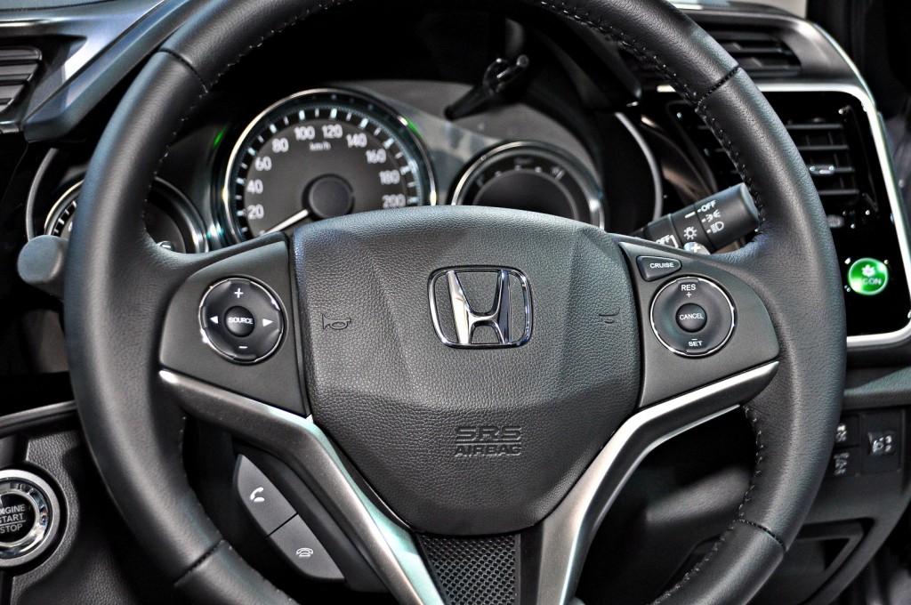 Honda-City-V-2017-34-1024x680